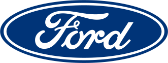 Ford Auto-Boss